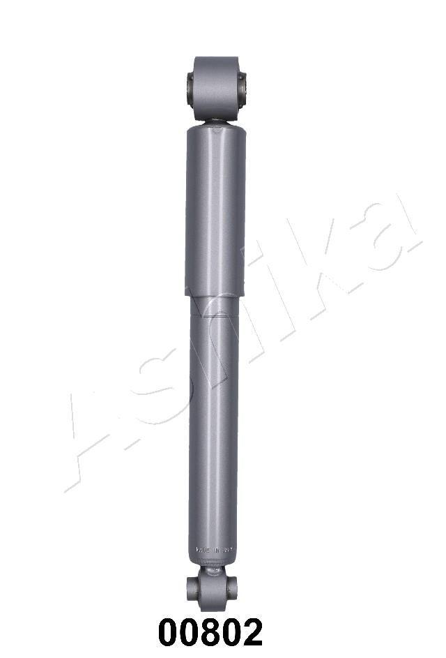 Original MERCEDES-BENZ Stoßdämpfer MA-00802