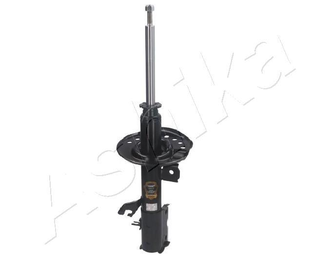 ASHIKA Stoßdämpfer MA-10007