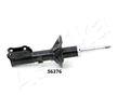 MA-56376 ASHIKA Амортисьор: купете евтино