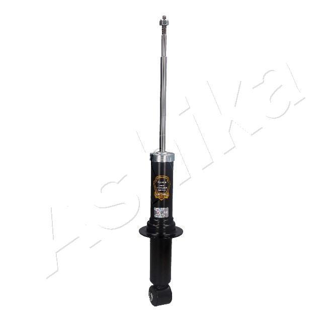 ASHIKA Stoßdämpfer MA-90031