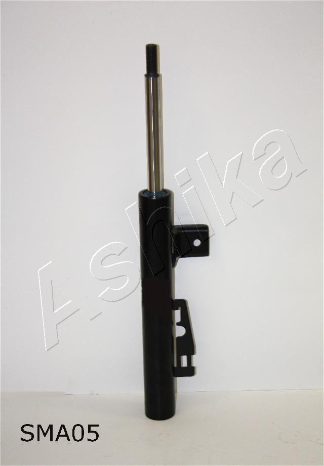 Original SMART Stoßdämpfer Satz MA-SMA05