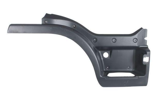 Køb PACOL Panel MAN-SP-016R lastbiler