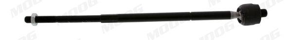 MOOG: Original Lenkstange ME-AX-13995 (Länge: 377mm, D1: 14,5mm)