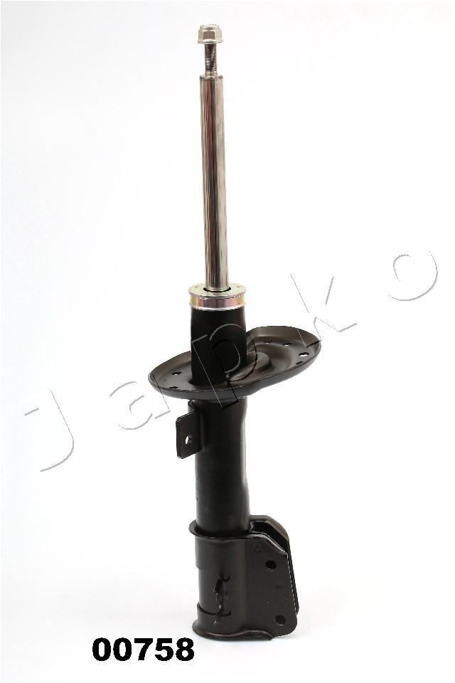 Original LANCIA Stoßdämpfer MJ00758