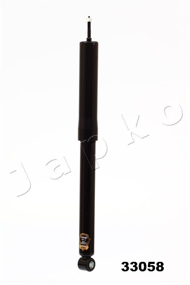Original FORD Federbein MJ33058
