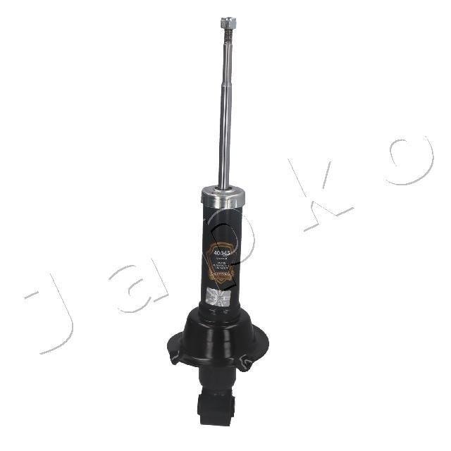 Fjädring / dämpning MJ40043 som är helt JAPKO otroligt kostnadseffektivt