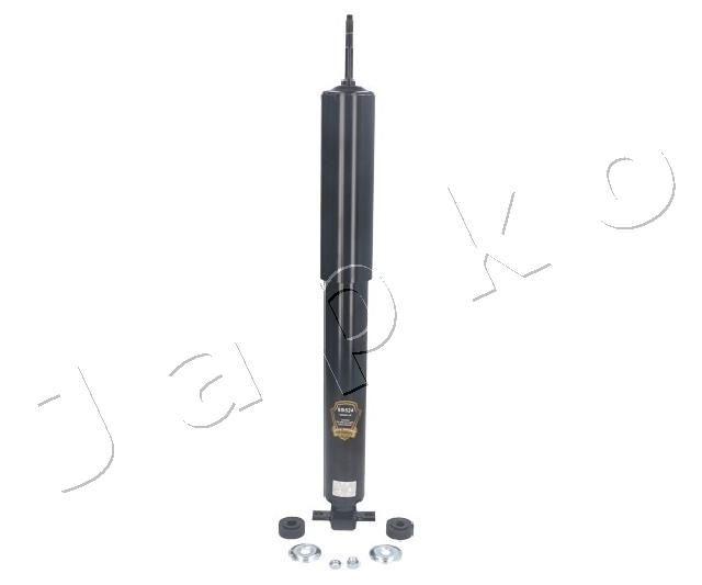 OE Original Stoßdämpfer MJ95524 JAPKO