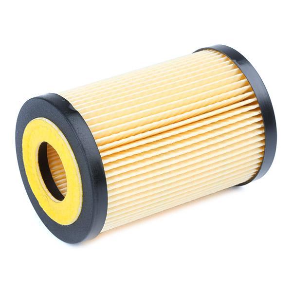 ML4533 Filtre à huile CLEAN FILTER - Produits de marque bon marché