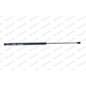 ML5065 Heckklappendämpfer MONROE MaxLift MONROE ML5065 - Große Auswahl - stark reduziert