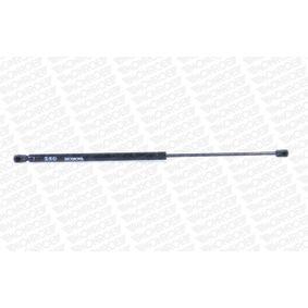 ML5065 Gasdruckfeder MONROE - Markenprodukte billig