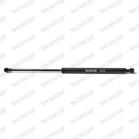 ML5160 Gasfeder MONROE in Original Qualität
