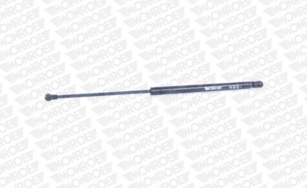 ML5194 Heckklappendämpfer MONROE MaxLift MONROE ML5194 - Große Auswahl - stark reduziert