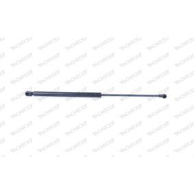 maletero//compartimento de carga Monroe ML5194 muelle neum/ático
