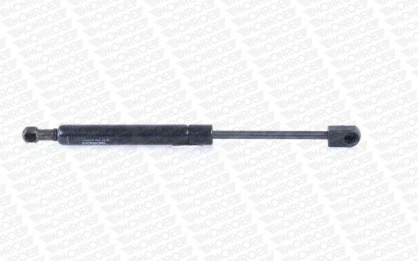 ML5226 Gasdruckfeder MONROE - Markenprodukte billig