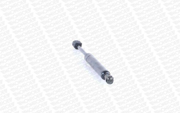 ML5226 Gasfeder MONROE in Original Qualität