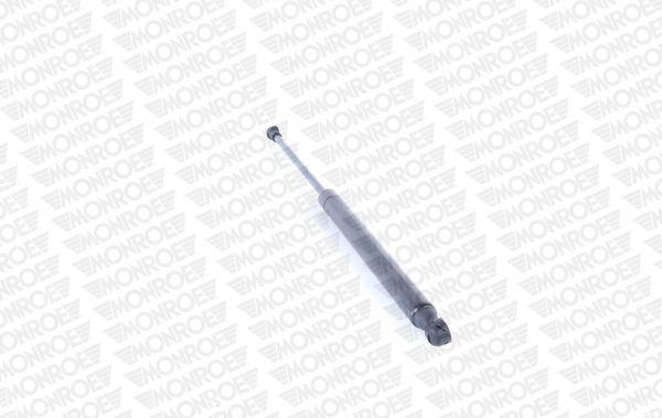 ML5227 Gasdruckfeder MONROE - Markenprodukte billig