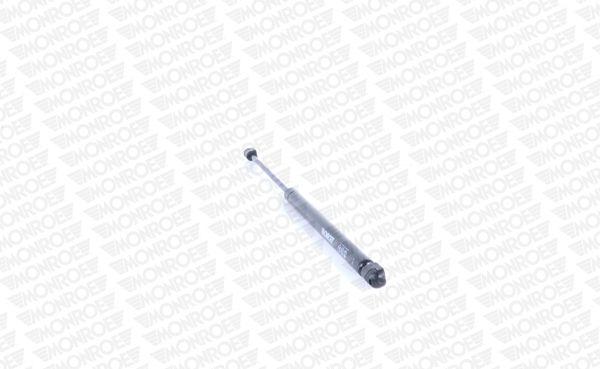 ML5229 Gasdruckdämpfer MONROE Erfahrung