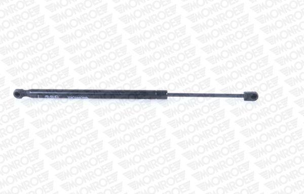 MONROE   Heckklappendämpfer / Gasfeder ML5331