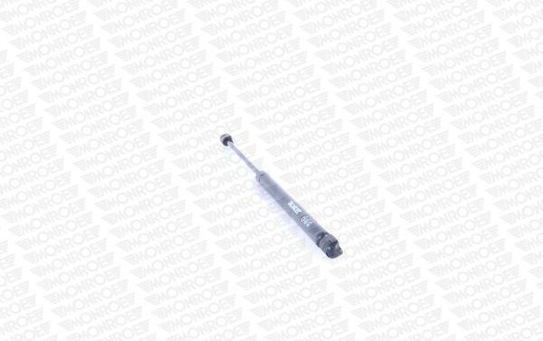 Heckklappendämpfer / Gasfeder ML5334 von MONROE