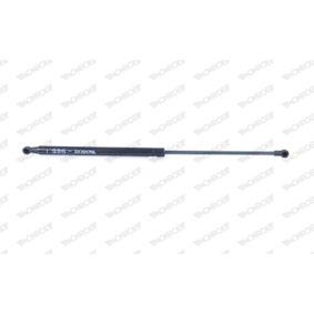 ML5474 MONROE Ausschubkraft: 425N Hub: 220mm Heckklappendämpfer / Gasfeder ML5474 günstig kaufen