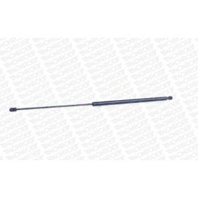 ML5519 Heckklappendämpfer / Gasfeder MONROE - Markenprodukte billig