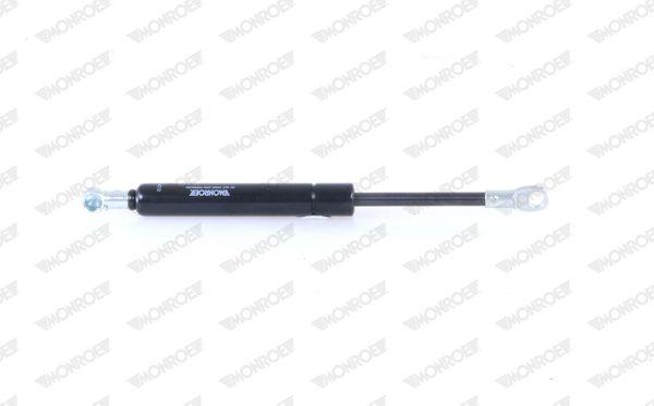 ML5535 MONROE Gasfeder, Heckscheibe ML5535 günstig kaufen