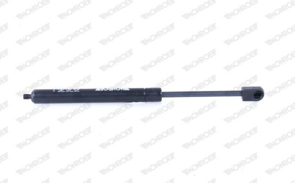 ML5536 MONROE Gasfeder, Heckscheibe ML5536 günstig kaufen