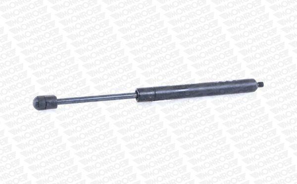 ML5536 Gasfeder, Heckscheibe MONROE - Markenprodukte billig
