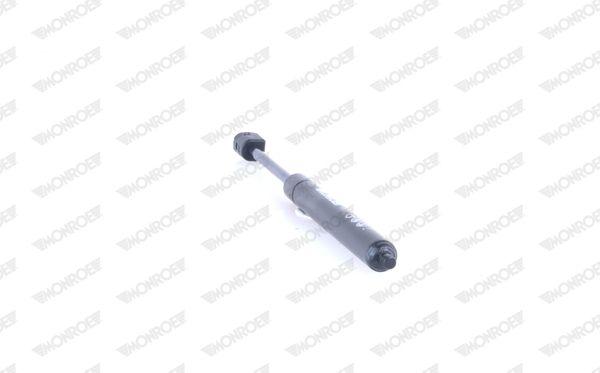 ML5536 Gasfeder, Heckscheibe MONROE in Original Qualität
