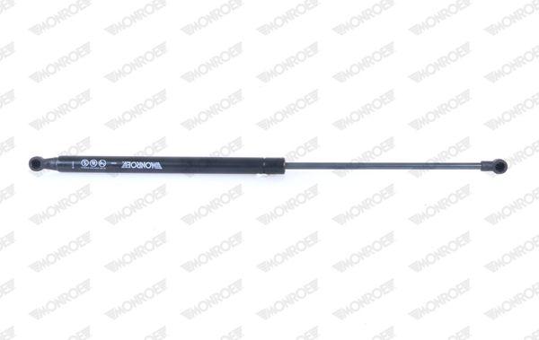 ML5547 MONROE Gasfeder, Heckscheibe ML5547 günstig kaufen