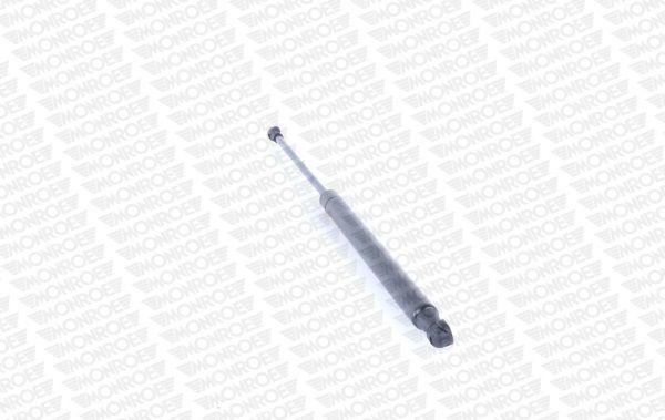 ML5547 Gasfeder, Heckscheibe MONROE in Original Qualität