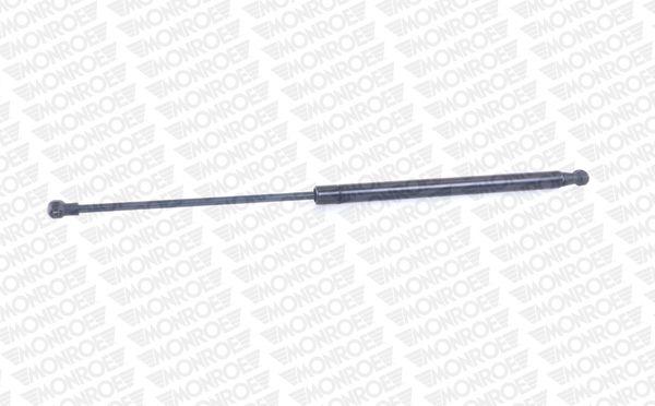 ML5548 Gasdruckfeder Heckscheibe MONROE MaxLift MONROE ML5548 - Große Auswahl - stark reduziert