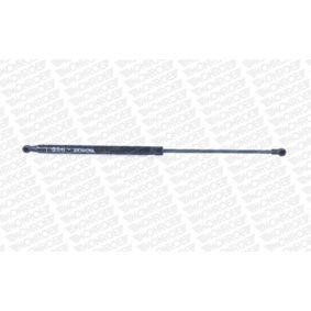ML5551 Gasfeder, Heckscheibe MONROE MaxLift MONROE ML5551 - Große Auswahl - stark reduziert