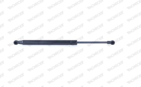 ML5552 MONROE Gasfeder, Heckscheibe ML5552 günstig kaufen