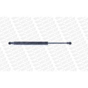 ML5552 Gasfeder, Heckscheibe MONROE MaxLift MONROE ML5552 - Große Auswahl - stark reduziert