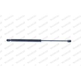 ML5650 MONROE Gasfeder, Heckscheibe ML5650 günstig kaufen