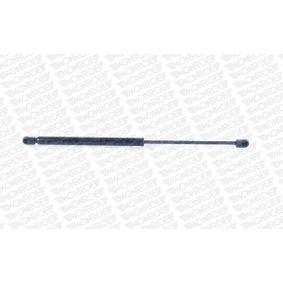 ML5650 Gasfeder, Heckscheibe MONROE MaxLift MONROE ML5650 - Große Auswahl - stark reduziert