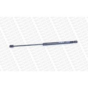 ML5650 Gasfeder, Heckscheibe MONROE - Markenprodukte billig