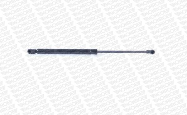ML5691 Gasdruckdämpfer MONROE Erfahrung