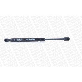 ML5729 Gasfeder, Heckscheibe MONROE MaxLift MONROE ML5729 - Große Auswahl - stark reduziert
