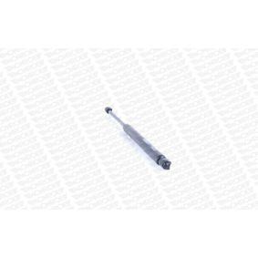 ML5743 Gasdruckfeder MONROE - Markenprodukte billig