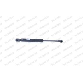 ML5748 MONROE Ausschubkraft: 600N Hub: 85mm Heckklappendämpfer / Gasfeder ML5748 günstig kaufen