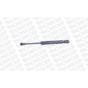 ML5748 Gasdruckfeder MONROE - Markenprodukte billig