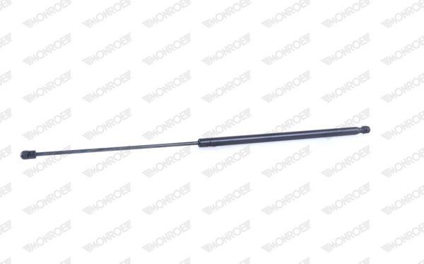 ML5750 Heckklappendämpfer / Gasfeder MONROE Test