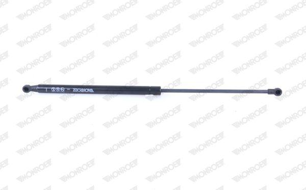 Gasdruckdämpfer Heckklappe MONROE ML5809