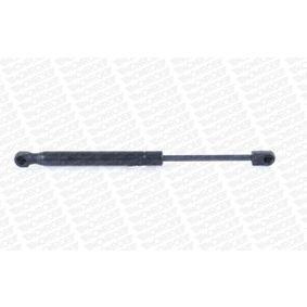 ML5996 Heckklappendämpfer / Gasfeder MONROE - Markenprodukte billig