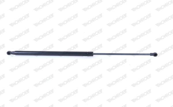 Kofferraum Stoßdämpfer MONROE ML6042