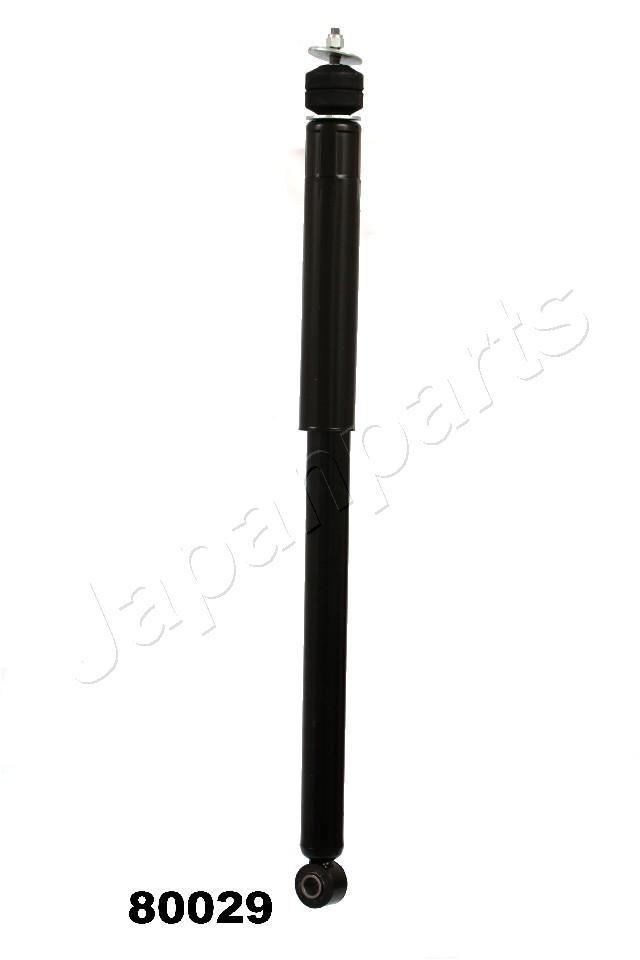 Original SUZUKI Stoßdämpfer MM-80029