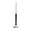 MM-W0011 JAPANPARTS Амортисьор: купете евтино