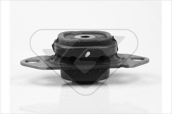 NISSAN MICRA 2014 Getriebelagerung - Original HUTCHINSON 538906